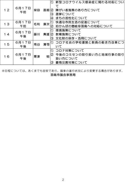 令和2年6月定例会 一般質問の要旨2.jpg